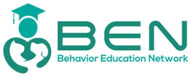 Behavioral Education Network